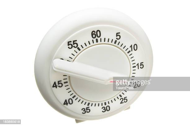 egg timer - number 20 stock pictures, royalty-free photos & images