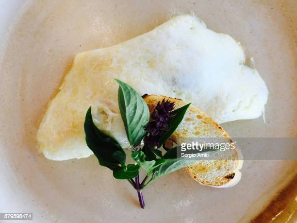 egg white omelette - egg white stock pictures, royalty-free photos & images