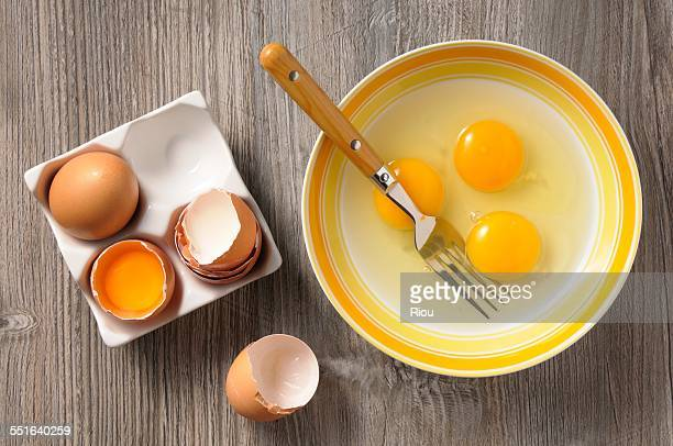eggs - carton stock pictures, royalty-free photos & images