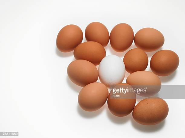 eggs - social inequality stock pictures, royalty-free photos & images