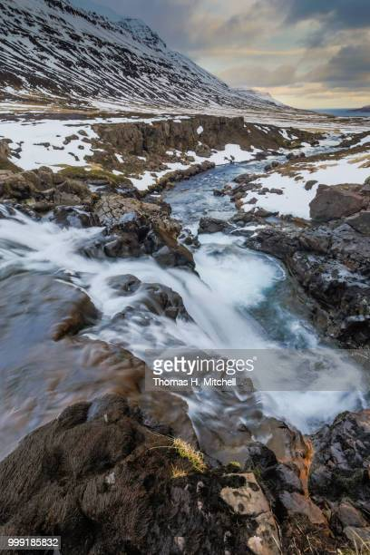 egilsstaðir,iceland - brook mitchell stock pictures, royalty-free photos & images