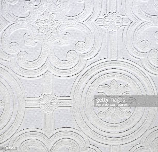 Egno wallpaper by Anaglypta $3940 for two rolls