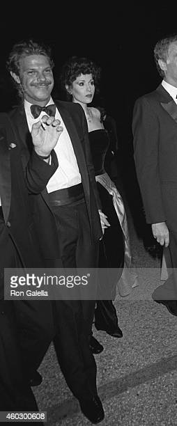 Egon von Furstenberg Lynn Marshall and Diane von Furstenberg attend Metropolitan Museum of Art Costume Institute Gala The 18th Century Woman on...
