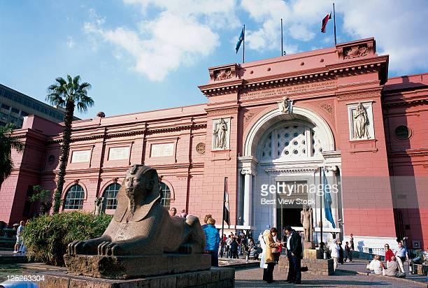 egypt - kairo stock-fotos und bilder