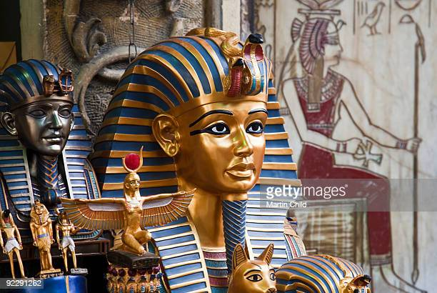 Egyptian artifacts for sale