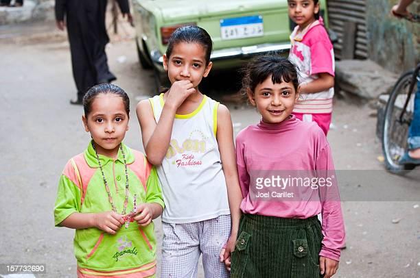 raparigas egipto - dead girl imagens e fotografias de stock