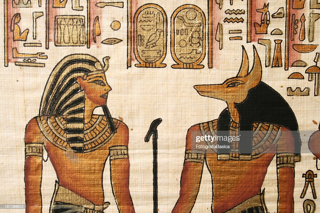 10 407 Egyptian God Photos And Premium High Res Pictures Getty Images