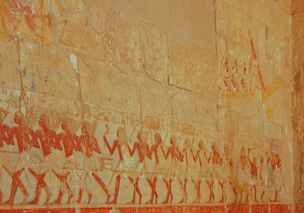 term paper on egypt We suggest you a free sample on the mummies of egypt essay paper on the mummies of egypt your essay or term paper.