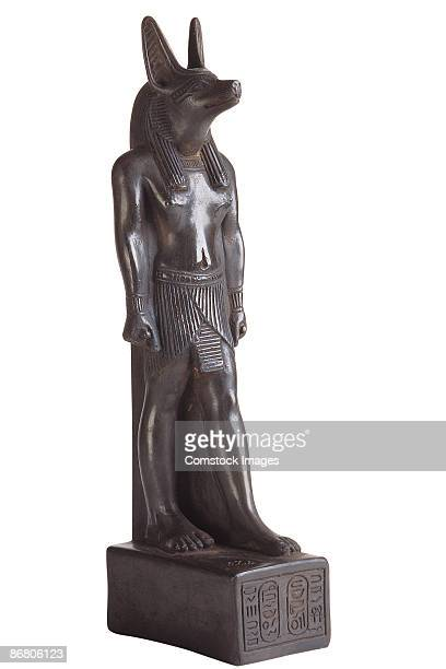 egyptian ra sun-god of heliopolis - god stock pictures, royalty-free photos & images