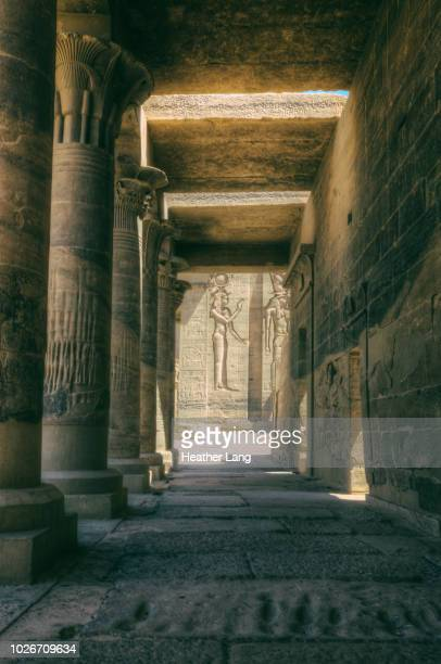 egyptian scenes - ancient egypt stock pictures, royalty-free photos & images