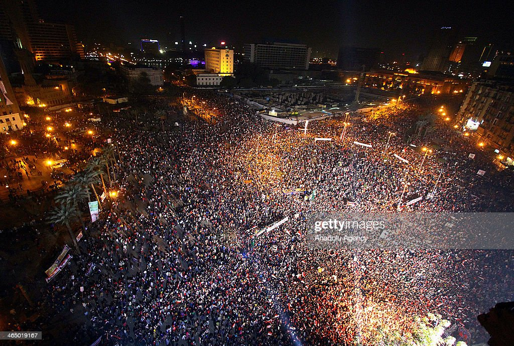 Cairo : News Photo