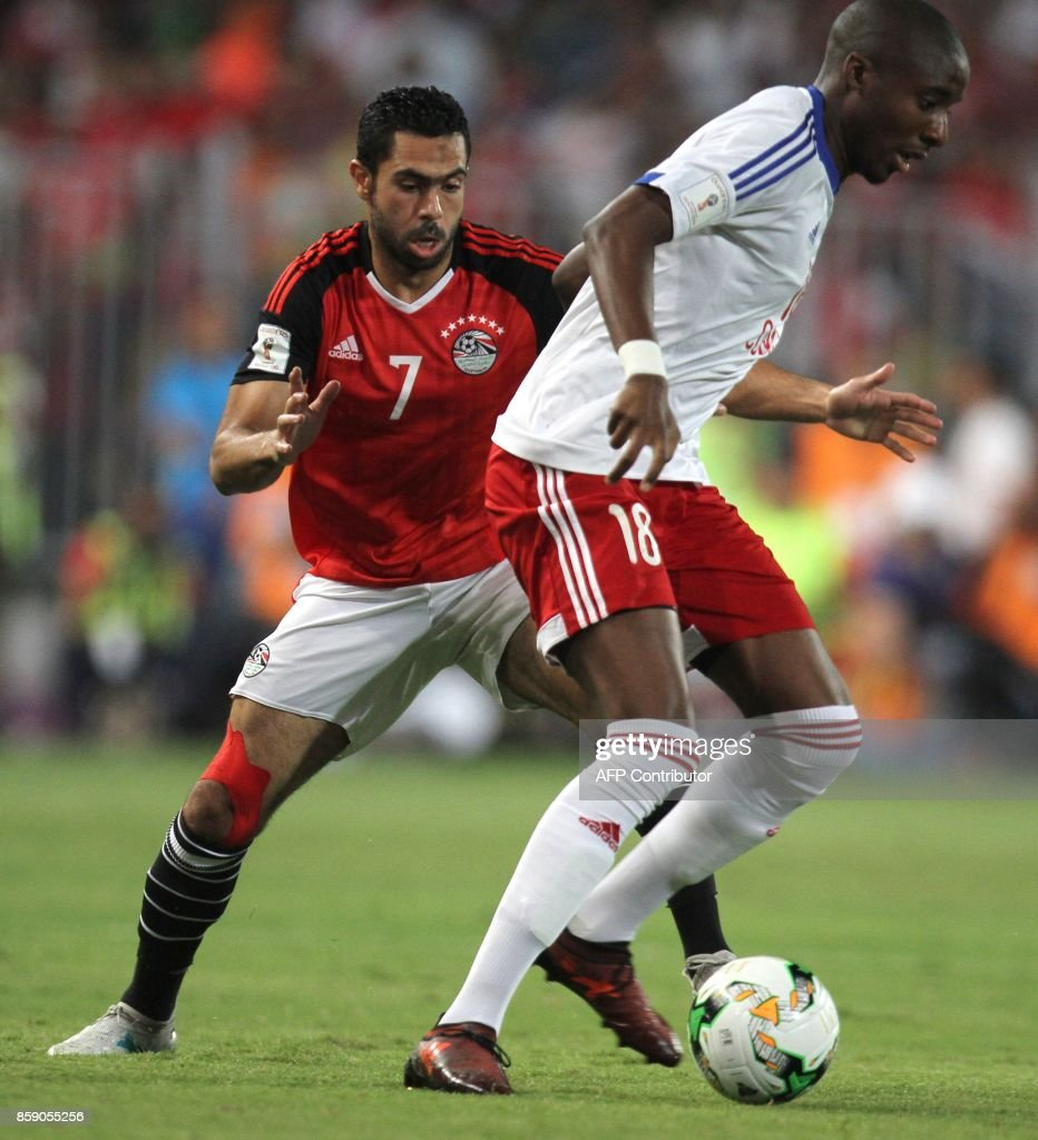 Beautiful Egypt World Cup 2018 - egypts-ahmed-fathi-vies-for-the-ball-against-congos-dylan-bahamboula-picture-id859055256  Photograph_53179 .com/photos/egypts-ahmed-fathi-vies-for-the-ball-against-congos-dylan-bahamboula-picture-id859055256