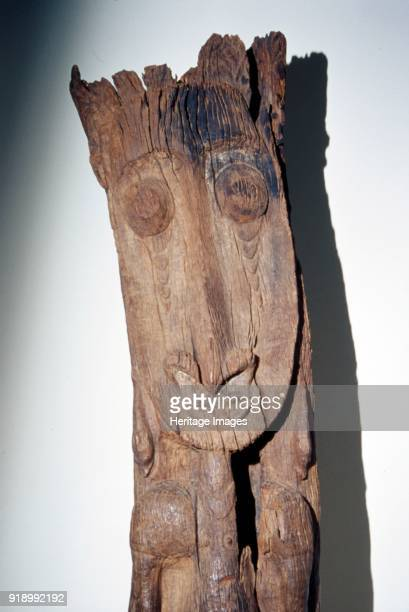 Eharo Mask Papua New Guinea The Elema people of the Papuan Gulf in southeast New Guinea formerly practiced an elaborate cycle of masked rituals While...