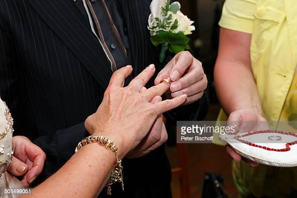 31 Fotos E Imágenes De Eheringe Getty Images