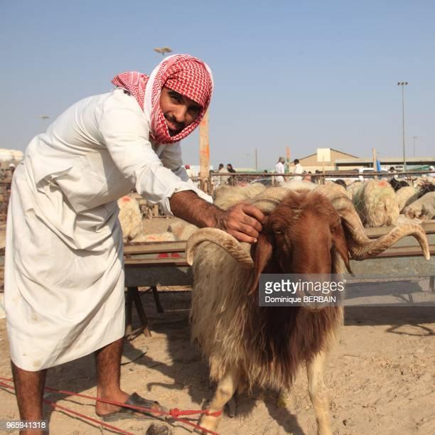 Eid al-Adha also called Feast of the Sacrifice, the Major Festival, the Greater Eid, Kurban Bayram and Bakrid,is an important religious holiday...