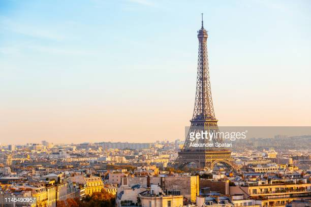 52 079 Tour Eiffel Photos And Premium High Res Pictures Getty Images