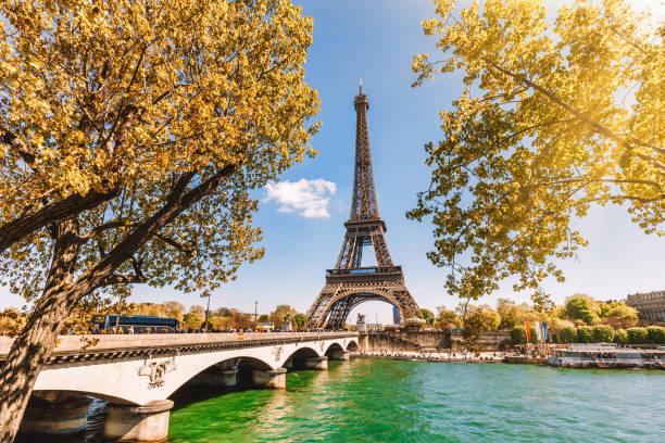 Paris, France Paris, France