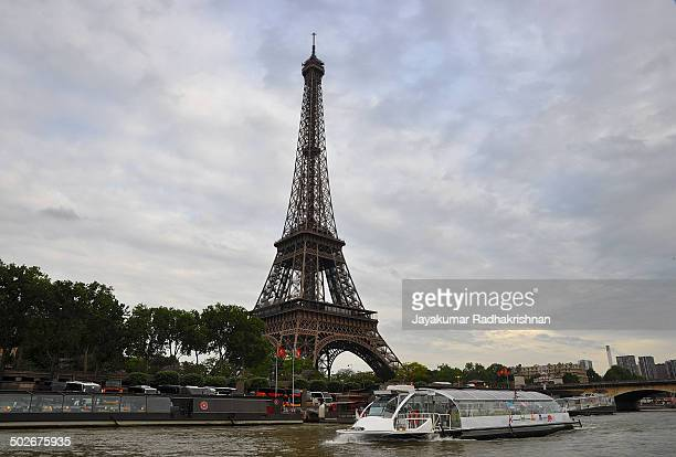 CONTENT] Eiffel Tower or La Tour Eiffel is global cultural icon of France and one of the famous landmark in the world Most visited monument or tower...
