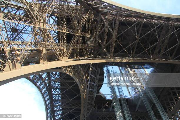 eiffel-2013f - james popple stock photos and pictures