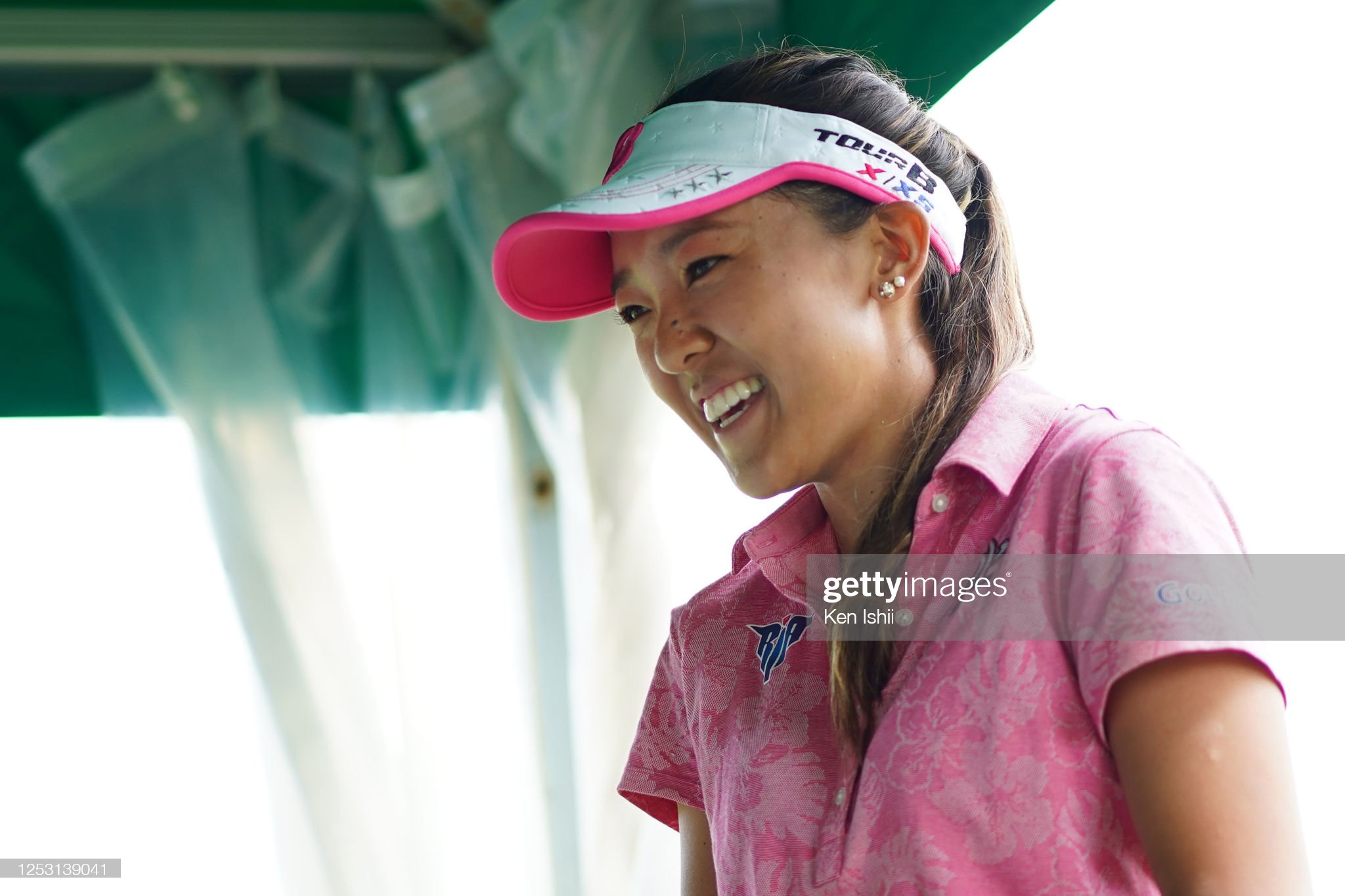 https://media.gettyimages.com/photos/eimi-koga-of-the-united-states-is-seen-on-the-1st-tee-during-the-of-picture-id1253139041?s=2048x2048