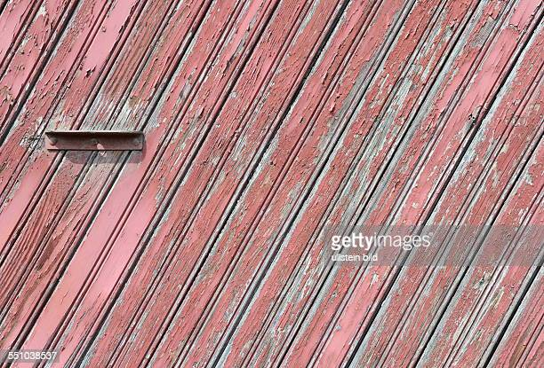 12 Holztor Photos And Premium High Res Pictures Getty Images