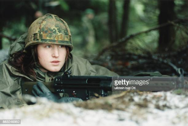 39 G3 Rifle Pictures, Photos & Images - Getty Images