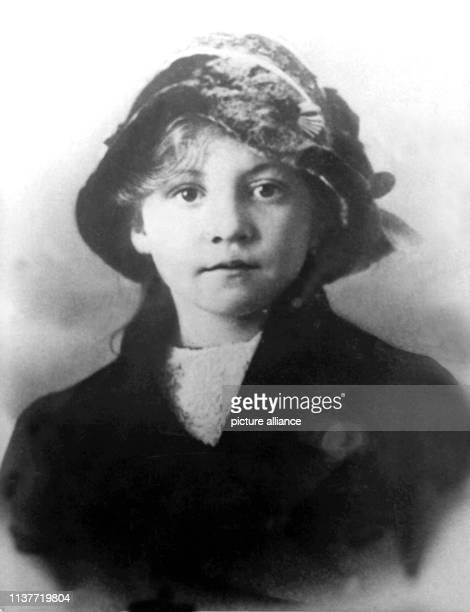 Christine Klein Am 22 April 1931 wurde Peter Kürten wegen Mordes in neun Fällen und weiteren Delikten vom Düsseldorfer Schwurgericht zum Tode...