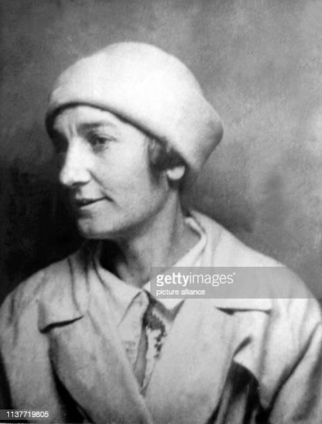 Frau Meurer Am 22 April 1931 wurde Peter Kürten wegen Mordes in neun Fällen und weiteren Delikten vom Düsseldorfer Schwurgericht zum Tode verurteilt...