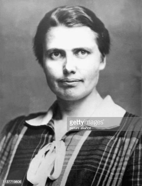Gertrud Schulte Am 22 April 1931 wurde Peter Kürten wegen Mordes in neun Fällen und weiteren Delikten vom Düsseldorfer Schwurgericht zum Tode...