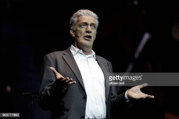 eisige welten Live in Concert mit dem schweizer FernsehModerator Max Moor Speziell für eisige Welten Live In Concert zusammen gestelltes Material der...
