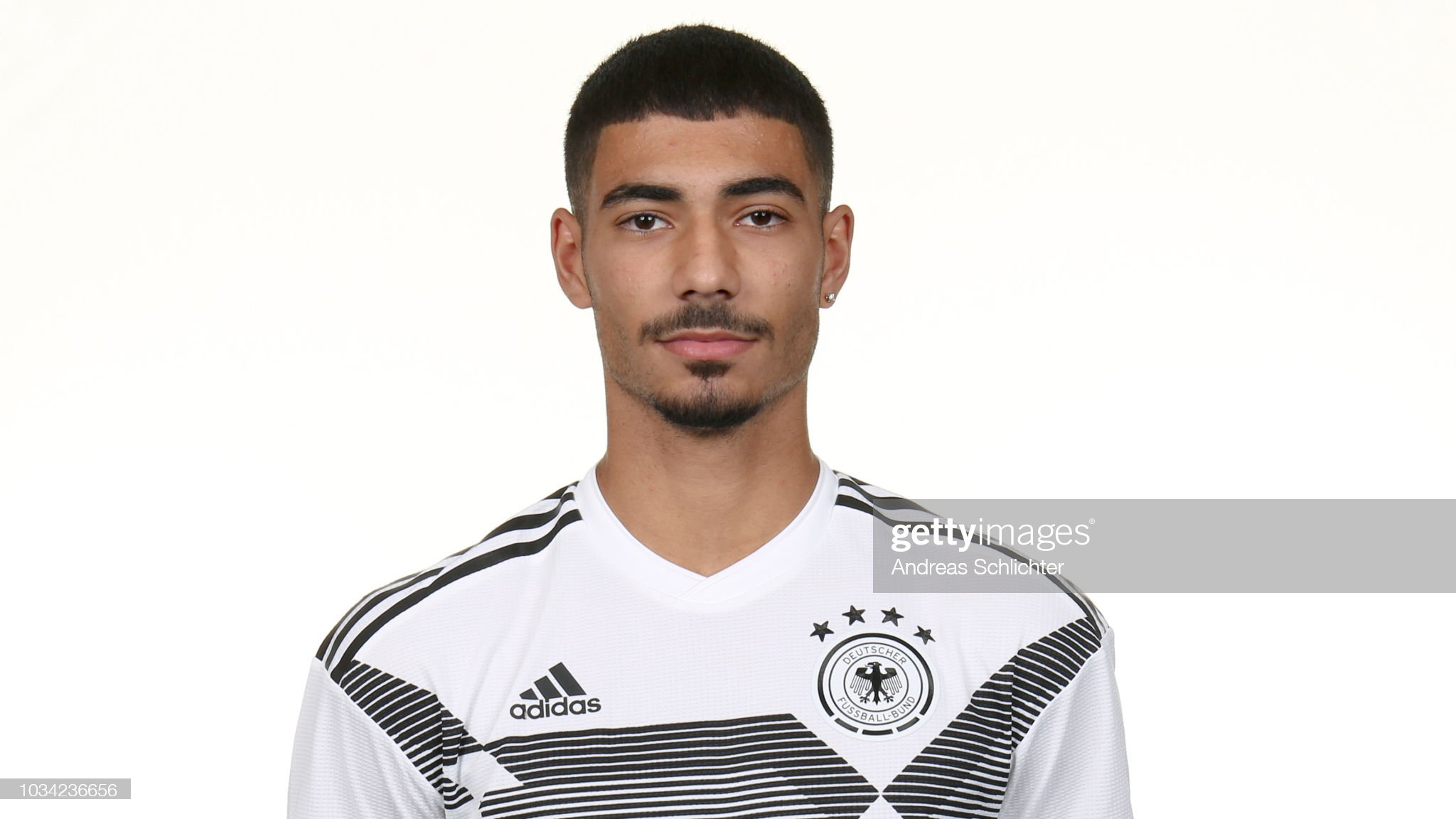 https://media.gettyimages.com/photos/ekin-celebi-poses-during-the-u19-germany-team-presentation-on-5-2018-picture-id1034236656?s=2048x2048