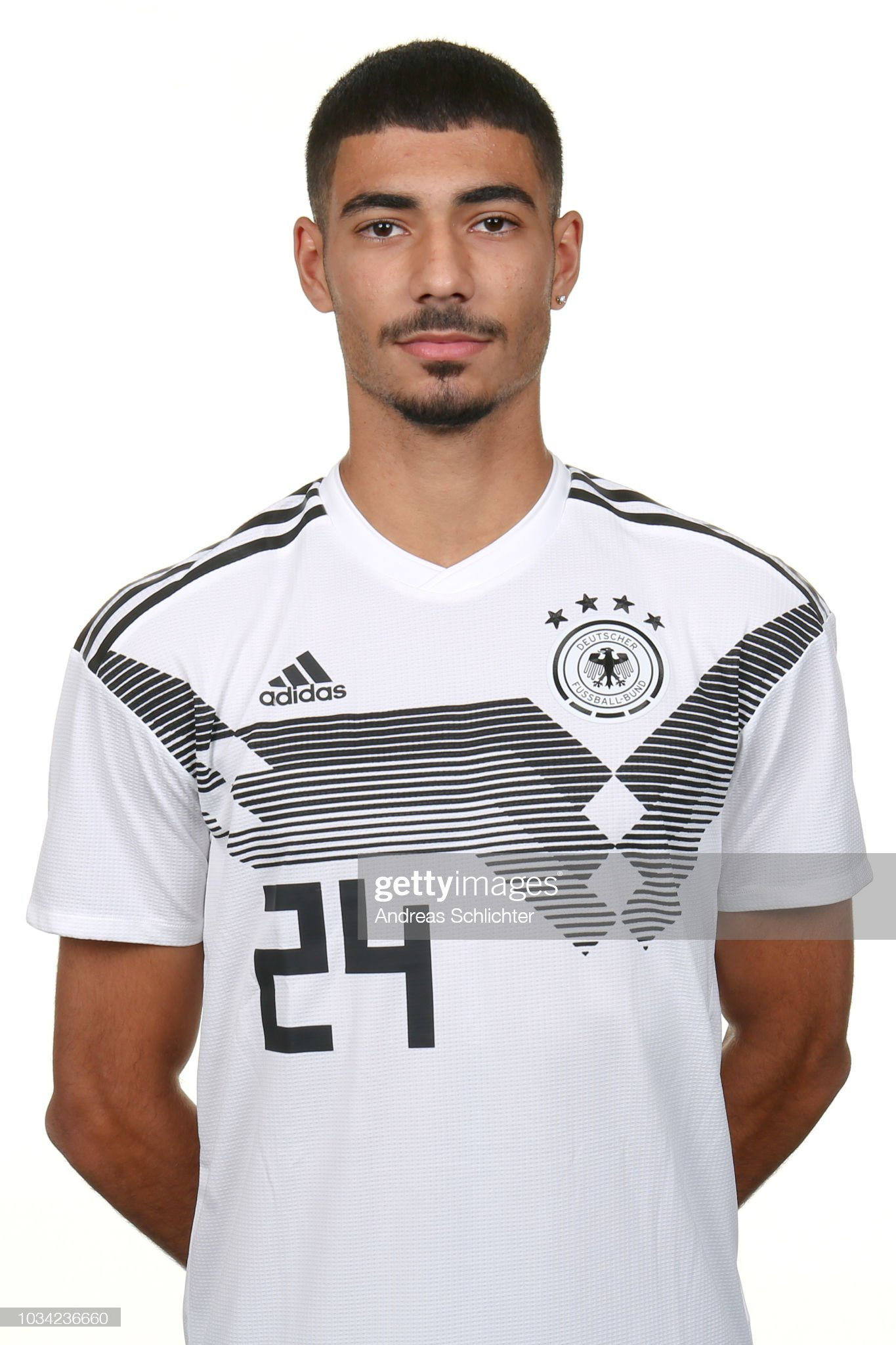 https://media.gettyimages.com/photos/ekin-celebi-poses-during-the-u19-germany-team-presentation-on-5-2018-picture-id1034236660?s=2048x2048