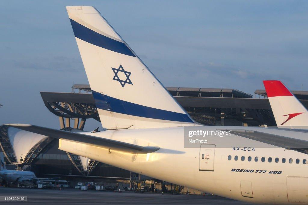 Airplanes Stock Pictures : Nieuwsfoto's