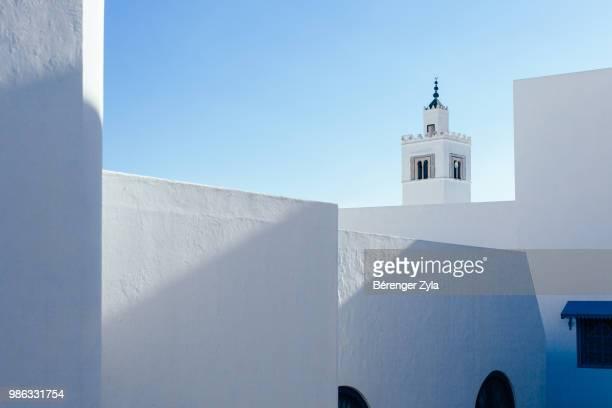 el maamoura,tunisia - チュニジア ストックフォトと画像