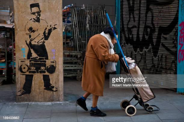 "El raval,, <b>Explore </b> <a href=""http://clipyourphotos.com/FP/fotomar/39849"" rel=""nofollow"">FRONT PAGE</a>"
