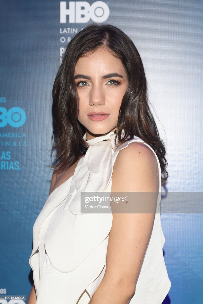 https://media.gettyimages.com/photos/ela-velden-attends-the-hbo-latin-america-15-years-celebration-red-at-picture-id1001518908