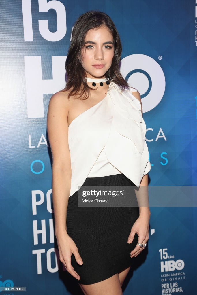 https://media.gettyimages.com/photos/ela-velden-attends-the-hbo-latin-america-15-years-celebration-red-at-picture-id1001518912