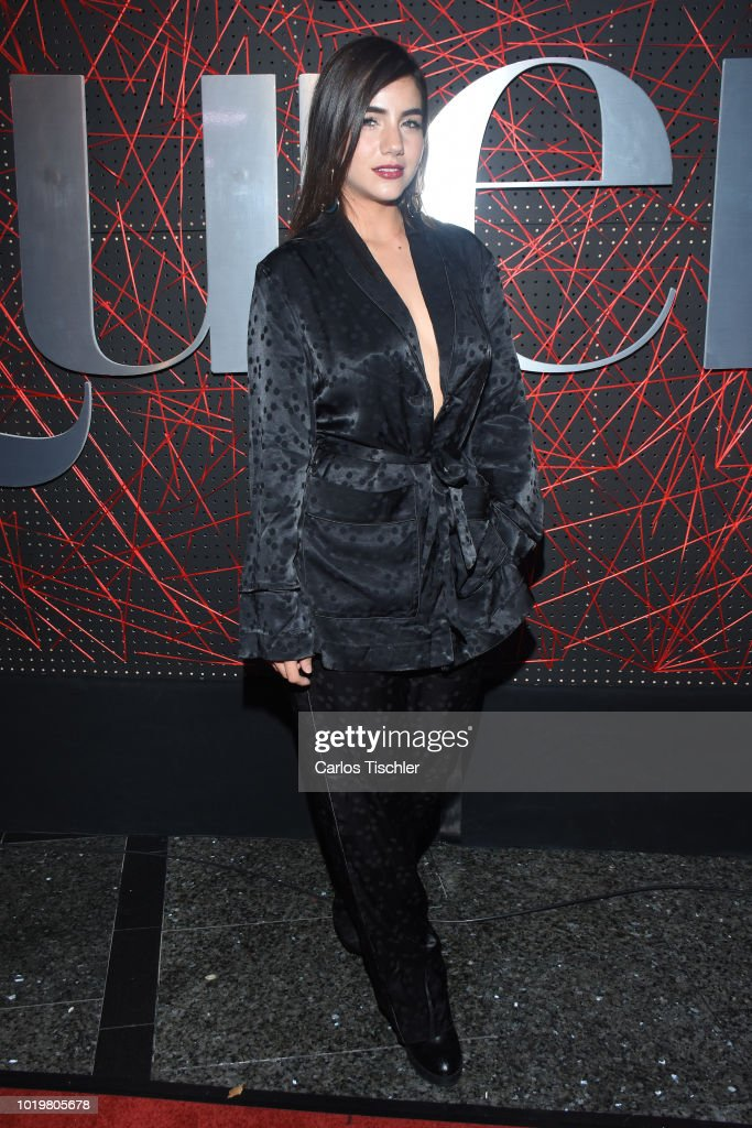 https://media.gettyimages.com/photos/ela-velden-poses-for-photos-during-the-red-carpet-for-quien-magazines-picture-id1019805678