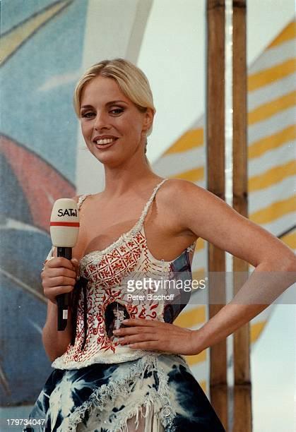 Ela Weber nude 49