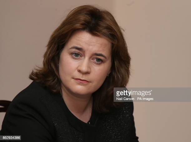 Elaine Coughlan CoFounder of Atlantic Bridge Capital announces a new technology investment fund backed by the NPRF and the China Investment...