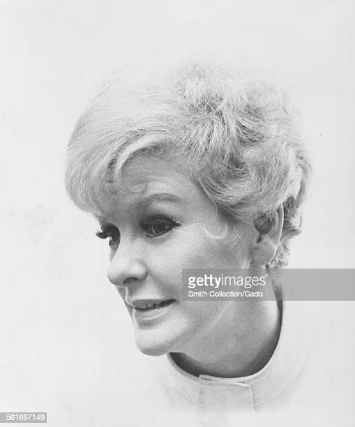 Elaine Stritch in Company May 23 1972