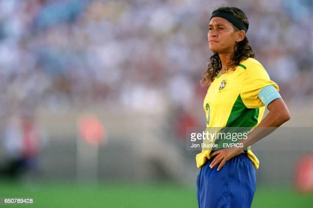 Elane Brazil