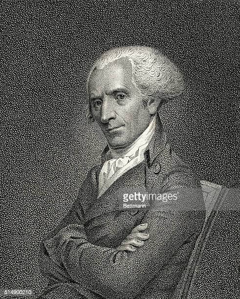 Elbridge Gerry American politician from Massachusetts He had been a signer of the Declaration of Independence and Articles of Confederation member of...