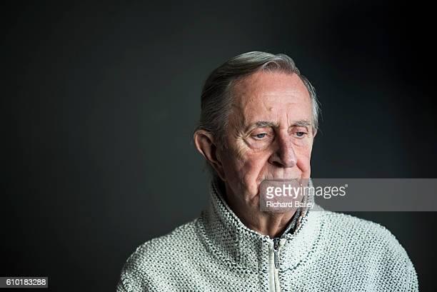 elderly man - senior men stock pictures, royalty-free photos & images