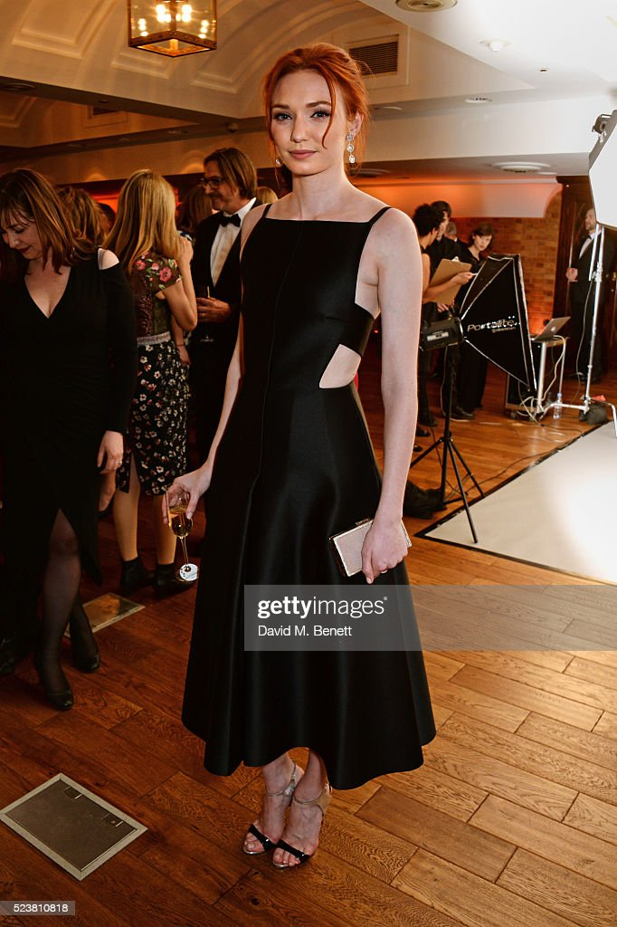 British Academy Television Craft Awards - VIP Arrivals & Drinks Reception
