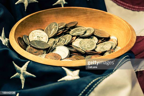 election money - money politics stock pictures, royalty-free photos & images