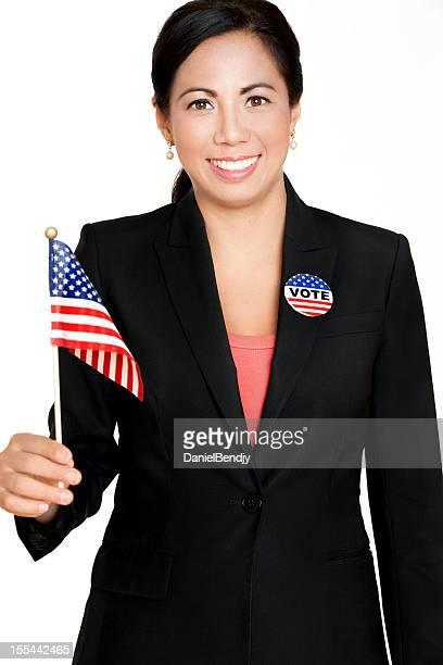 elezione - giacca da abito foto e immagini stock