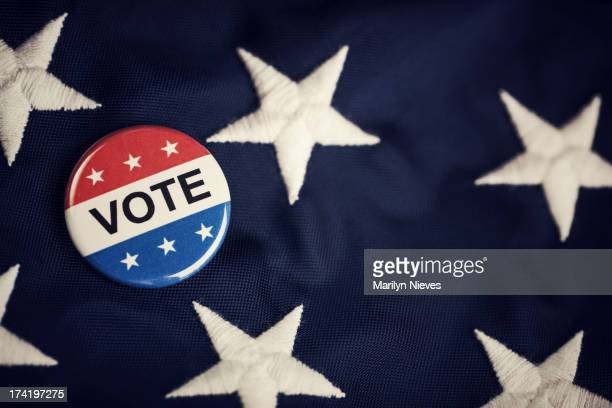 elections - election stock pictures, royalty-free photos & images