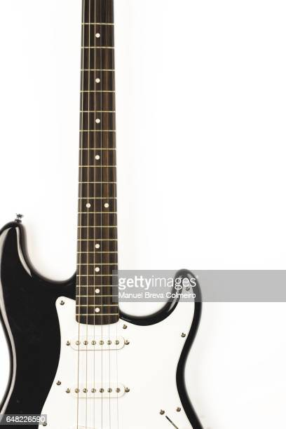 electric guitar - electric guitar stock pictures, royalty-free photos & images