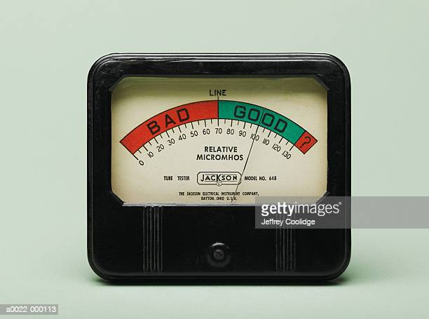 electricity meter - instrument of measurement stock pictures, royalty-free photos & images